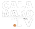 CalamaroTV