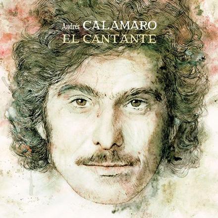Carlos Gardel - Las Grandes Creaciones De Carlos Gardel