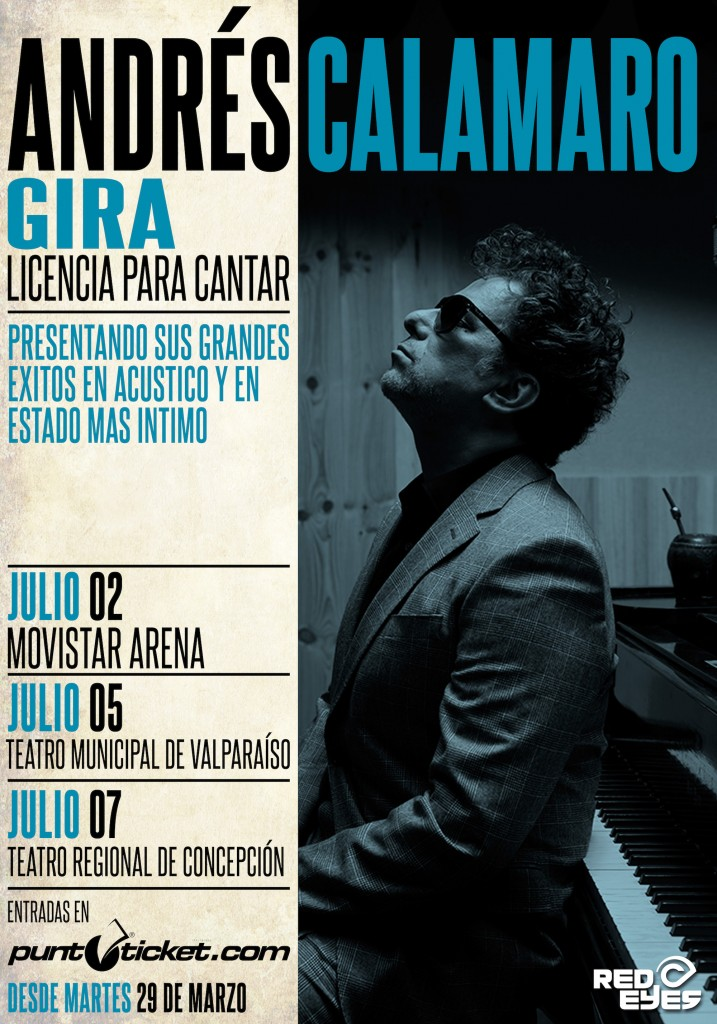 CARTEL-CALAMARO_chile3