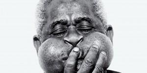 jazzs-late-demi-hemispherical-trumpet-player-from-the-bebop-era-dizzy-gillespie-photo-244522-s-1280x782