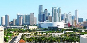 430px-Central_Downtown_Miami_20090513